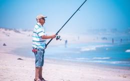 Tâm sự của người đã 78 tuổi nhưng vẫn chưa hề nghỉ hưu - Đây là 9 điều về hạnh phúc và tiền bạc mà chúng ta thường ước biết đến sớm hơn