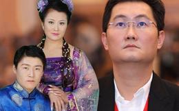 Chủ tịch đóng giả dân thường đi cua gái và đám cưới không thể tin nổi của tỷ phú giàu thứ nhì Trung Quốc