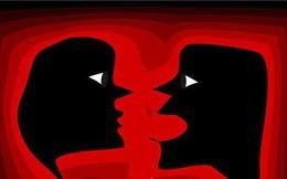 Quyết định vận mệnh bằng một phát ngôn: Người thông minh không bao giờ nói 10 từ này
