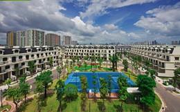 Vợ ông Bùi Thành Nhơn dự chi 2.700 tỷ đồng mua 43 triệu cổ phiếu Novaland