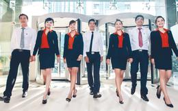 Nhiều ngân hàng tuyển dụng nhân sự với số lượng lớn, từ hàng trăm đến nghìn người