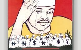 Khi người giàu bật khóc cay đắng: Không có sức khỏe, nhiều tiền để làm gì?