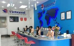 Sẽ không nhà đầu tư ngoại nào được mua cổ phần tại Vietravel
