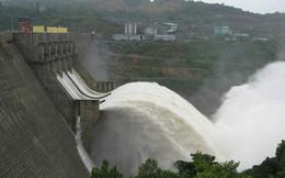 REE tiếp tục rót 200 tỷ cho Thủy điện Vĩnh Sơn Sông Hinh qua trái phiếu