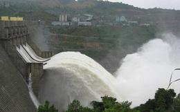 Cơ điện lạnh (REE) đã sở hữu gần 50% vốn tại Thuỷ điện Vĩnh Sơn – Sông Hinh