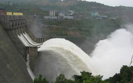 Giá khởi điểm gần gấp đôi thị giá, phiên đấu giá cổ phiếu Vĩnh Sơn – Sông Hinh bị hủy do không có người mua