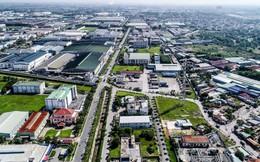 Bất động sản công nghiệp Việt Nam hiện nay đang phát triển như thế nào?