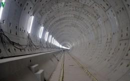Metro số 1 TP HCM lùi tiến độ và những hệ lụy nhãn tiền