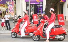 """Nhà đầu tư nước ngoài """"tấp nập"""" rót vốn vào startup, Việt Nam có tiềm năng trở thành hệ sinh thái khởi nghiệp hàng đầu Đông Nam Á"""