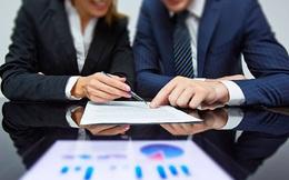 2 kỹ năng phải có để thành công trên bàn đàm phán: Rèn luyện được thì trăm trận trăm thắng