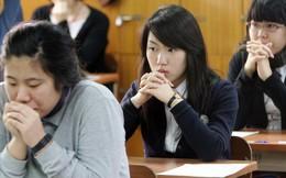 Đằng sau một Hàn Quốc phát triển là sự kỳ vọng của xã hội giết chết ước mơ của con người, tỷ lệ tự tử cao bậc nhất thế giới