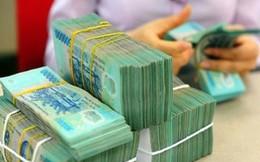 Ai đã gom hơn 56.000 tỷ đồng trái phiếu ngân hàng từ đầu năm đến nay?