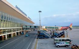 Đảm bảo an ninh quốc phòng cho hoạt động hàng không, Bộ GTVT đề xuất Nhà nước mua lại Tổng công ty Cảng Hàng không Việt Nam
