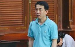 Xét xử vụ VN Pharma: Nguyễn Minh Hùng ăn năn hối lỗi nói lời sau cùng
