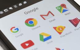Kinh nghiệm thú vị sau một năm cai nghiện Google của một cây bút tự do