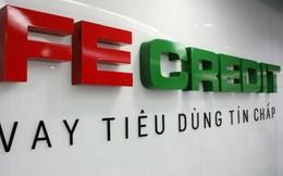 Fe Credit được chấp thuận mở thêm 11 văn phòng đại diện