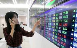 Bloomberg: Chiến tranh thương mại khiến các công ty Việt Nam tăng cường huy động vốn bằng trái phiếu, thay vì cổ phiếu
