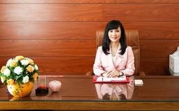 Tổng giám đốc Kienlongbank đăng ký mua tiếp 300.000 cổ phiếu
