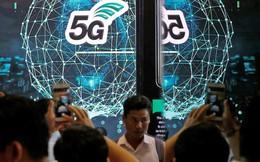 Nikkei Asian Review: Campuchia muốn cung cấp 5G trước Việt Nam