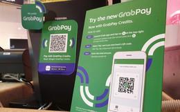 """""""Tiêu trước, trả sau""""- giải pháp mới của Grab cho phép khách hàng chi tiêu thoải mái đến cuối tháng mới phải trả tiền"""