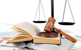 Cung cấp dịch vụ khi chưa có quy định hướng dẫn, Chứng khoán Bảo Minh bị phạt nặng