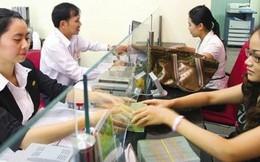 Quỹ bảo lãnh tín dụng sẽ xem xét xóa nợ gốc cho khách hàng bị phá sản