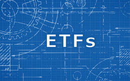 FTSE Vietnam Index thêm mới VJC, loại CII trong kỳ review quý 3/2019