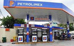 Tỷ giá quay đầu giảm, Petrolimex tăng lãi ròng 9 tháng lên 3.640 tỷ đồng