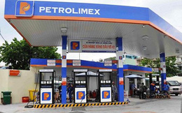 Petrolimex ước lãi trước thuế 2019 tăng 9% lên 5.486 tỷ đồng