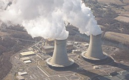 Tái khởi động điện hạt nhân từ 2030?