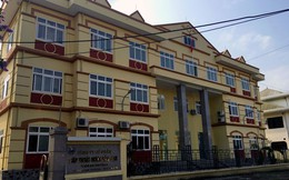 UBND tỉnh Bắc Kạn bán hết 100% số cổ phần chào bán tại CTCP Cấp thoát nước Bắc Kạn