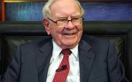 Thuở hàn vi, Warren Buffett từng nhận lời làm việc không cần nhìn mức lương, lý do chính là bài học bất cứ ai muốn tiến xa trong sự nghiệp cần nhớ