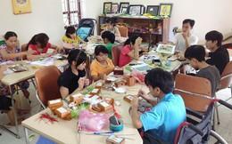 The ASEAN Post: Việt Nam có thể tự hào về sự tăng trưởng doanh nghiệp xã hội về cả chất lượng và số lượng