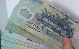 Thêm 3 ngân hàng vừa huy động được 2.500 tỷ đồng từ phát hành trái phiếu