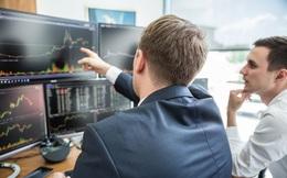 HoSE: Tháng 4 khối ngoại bán ròng 6.021 tỷ đồng, ngược lại vẫn mua vào mạnh tại các mã VHM, HPG, FPT và PHR