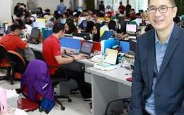 Mô hình độc đáo của một đế chế chi phối cả ngành viễn thông Indonesia: Cơ đồ tỷ đô đơn giản được tạo ra từ... một file Excel thẻ cào điện thoại