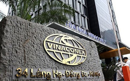 Thấy gì từ việc 'quản vốn' nhà nước tại Vinaconex?