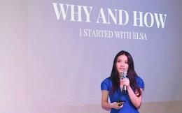 Nhân tài công nghệ đưa Việt Nam lên bản đồ startup thế giới