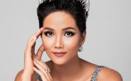 """H'Hen Niê: Khi thế giới trầm trồ về """"nàng Cinderella của Việt Nam"""" thì công chúng nước nhà lại yêu thích cô chỉ với điều này"""