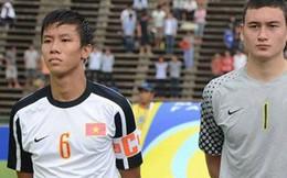 Những cột mốc của Văn Lâm tại Việt Nam: Cậu nhóc ngày nào bị hắt hủi nay mang trọng trách nâng tầm bóng đá Việt