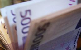 Lý do không ngờ khiến tờ 500 euro bị khai tử