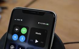iPhone bán chậm do Apple giảm giá thay pin máy cũ