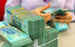 """Ngân hàng Việt Á nói gì về kêu cứu gửi tiết kiệm 170 tỉ đồng bị """"bốc hơi""""?"""