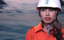 CEO nhận vốn 10 tỷ từ Shark Việt khuyên startup: Làm gì cũng cần mục tiêu, kế hoạch nhưng phải gắn với thực tế. Chỉ ngồi tại chỗ uống cà phê rồi suy nghĩ thì sẽ khó thành công!