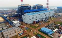 """Petro Vietnam lại kiến nghị """"giải cứu"""" dự án nhiệt điện 41.000 tỷ"""