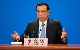 Trung Quốc tính giảm tỷ lệ dự trữ bắt buộc, ứng phó kinh tế giảm tốc