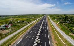 Cao tốc Đồng Đăng - Trà Lĩnh: Giảm 29km và gần 20.000 tỉ đồng vốn đầu tư