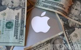 """Ngân hàng uy tín Goldman Sachs cho rằng nếu tình trạng này tiếp diễn, Apple có thể là """"Nokia tiếp theo"""""""
