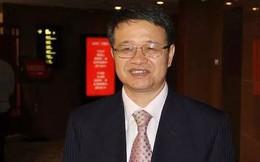 """Trung Quốc: """"Hổ"""" đầu tiên bị khởi tố trong năm 2019"""