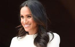 Meghan là nàng dâu hoàng gia tiêu hoang nhất năm 2018, gấp 6 lần chị dâu Kate